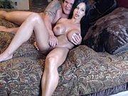 Порно актриса день рождение в феврале