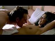 Порно відео анальна мастурбація гей