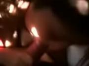 Порно видео папаша застукал дочку за мастурбацией