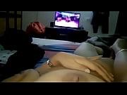 Частное видео траха русских студентов дома