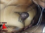 Порно видео с мамками красотками