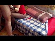 Медленный секс утром видео