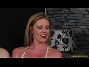 Porn most huge cock fucks