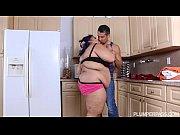 порно секс фото толстых баб