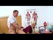 Лучшее полнометражное порно видео