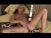 Самые зрелое порно в контакте