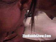 Порно в бане сауне со студентами