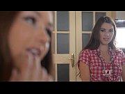 Бизнес леди и её подчиненный порно видео