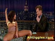 leaked celebrity sex clips