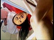 Olivia DeTreville Best Anal Scene
