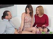 Massage erotique merignac massage erotique versailles