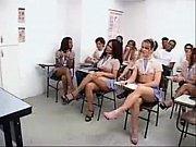 Женщины с большим бюстом в порно видео