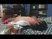 аллы у пугачёвой вытекает сперма из половых губ фото