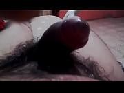 Шикарные бразильские попки с большими сиськами смотреть видео