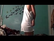 Видео порно клубы извращенцы