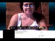 2 skype por española Madura