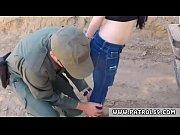 Фильм глубокая глотка смотреть онлайн на русском языке порно видео