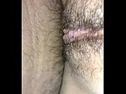 Сборка выстрелов спермы на грудь девушек