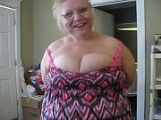 Порно с маленьким членом и упругими сиськами