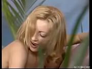 Смотреть полнометражное порно фильм с участием лизы знн