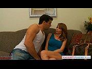 Как научиться анальному сексу видео
