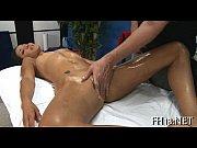 Порно зрелые сексуальные мамочки