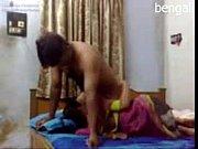 xvideos.com c847bbfd094810c109e404e1dfcf4b67, hot guju girl sex Video Screenshot Preview