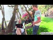 Шлюшки из германии с фаллоимитаторами два члена в одной попе смотреть видео