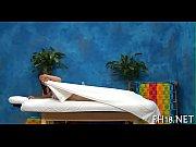 Смотреть видео массаж до оргазма