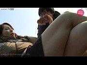 chinese femdom (korean) 231 korean porn video