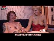 Эротический массаж лезби видео смотреть
