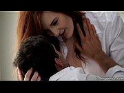 Hot anal sex with teen Irina Pavlova