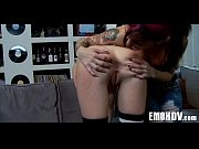 Видео порна с хорошои стрептизершои