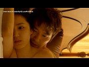 hyun-jin park - natali nude xxx sex scene