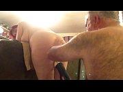 Порно старуха мама дочка и папа