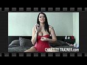 Порно видео онлайнполовой акт из нутри влагалища