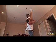 Любительское порно видео семейных пар на отдыхе
