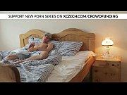 Порно онлайн проиграл девушку в карты