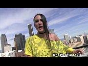Кончил девственнице в киску видео