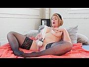Русское домашнее частное любительское порно пожилой пары