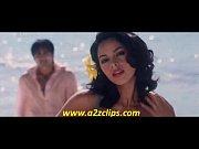 Mallika Sherawat Hot Song Bikni, www mallika seravat xvideo comVideo Screenshot Preview