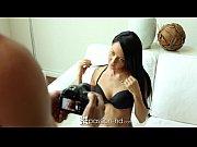 HD Passion-HD - Sabrina Banks masturbates and h...