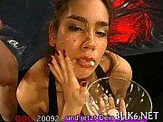 Посмотреть посмотреть порнофильм с пиписьками сиськами из пизды