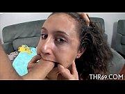 Порно проглатвания подборка фото 776-298