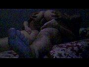 Секс в машине с таксистом видео