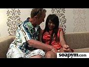 Порна секис азербайджанск девшки