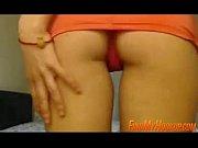 порно видео как друг сына трахает его мать