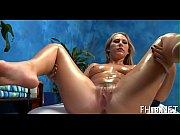 Порно ролик сын трахнул свою мать
