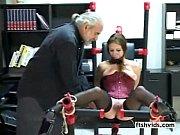 masturbation forced painful Serenity