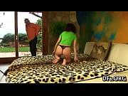 Смотреть откровенное видео нудистов в быту